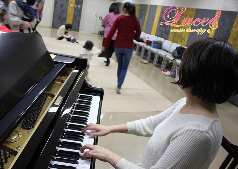 【重要】リトミックレッスン・体験リトミックレッスンにお越し予定の皆さまへ 姫路市リトミック教室