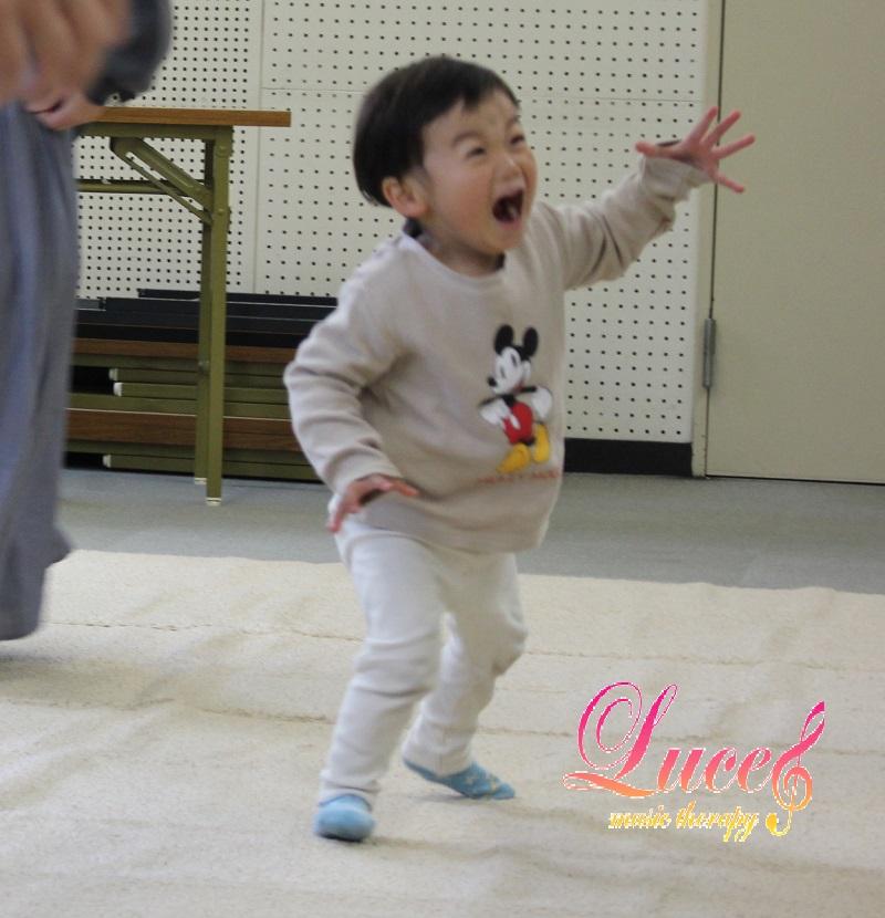 【重要】5/12からのリトミックレッスンについて 姫路市0歳から乳幼児ルーチェリトミック