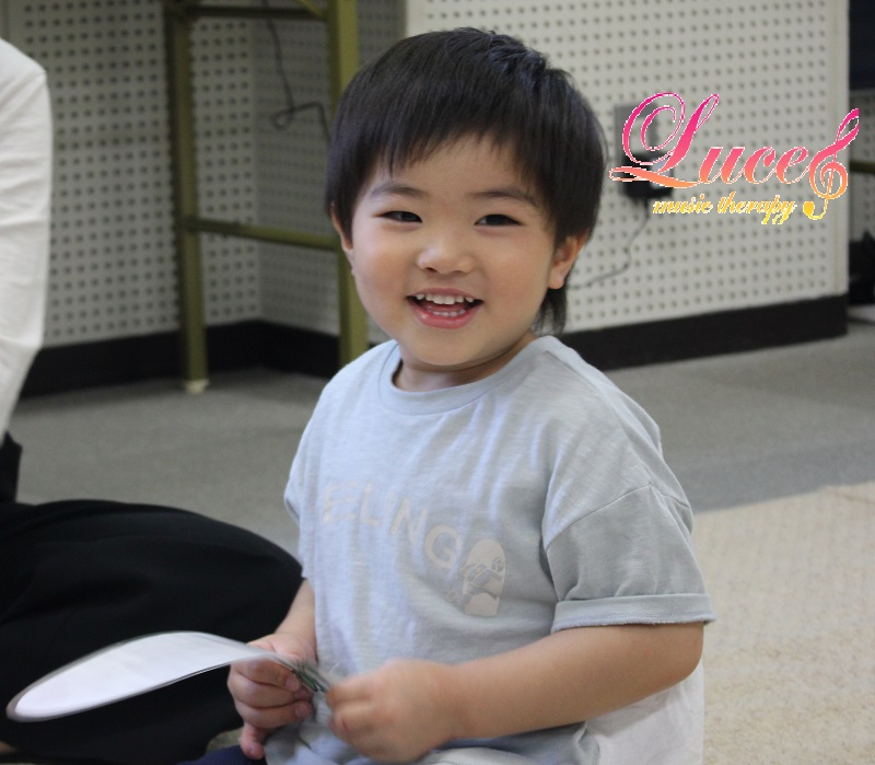 【体験リトミックレッスン】お申込みが続いています! ~0歳からの姫路市リトミック教室~