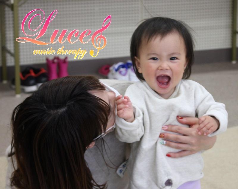 【ママの悩み】乳幼児期の散髪が成功する秘訣もお伝えしています!私が実践してよかったポイント3つ!