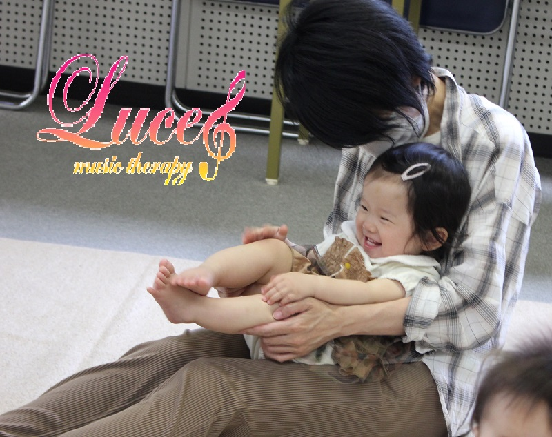 イヤイヤ期・2人育児等子育てのお悩みも多くいただいています!姫路市0歳~乳幼児ルーチェリトミック